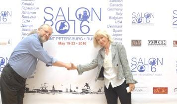 Salon-2016-photo-3-Saykov