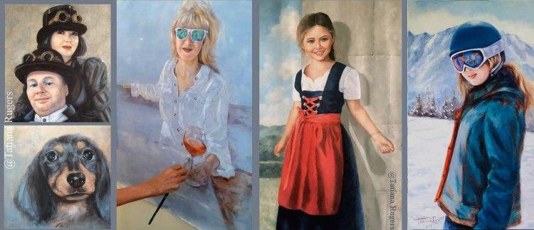 portraits-artist-tatiana-rugers